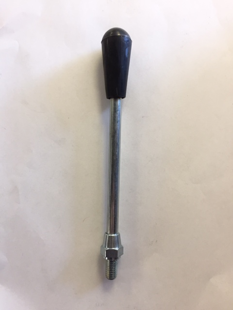 Galbreath Handle Valve A3221