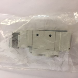 Galbreath Solenoid, Electric Over Air A4342