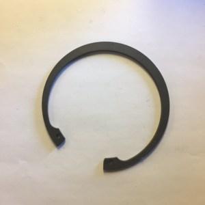Dempster Internal Retaining Ring AA35435