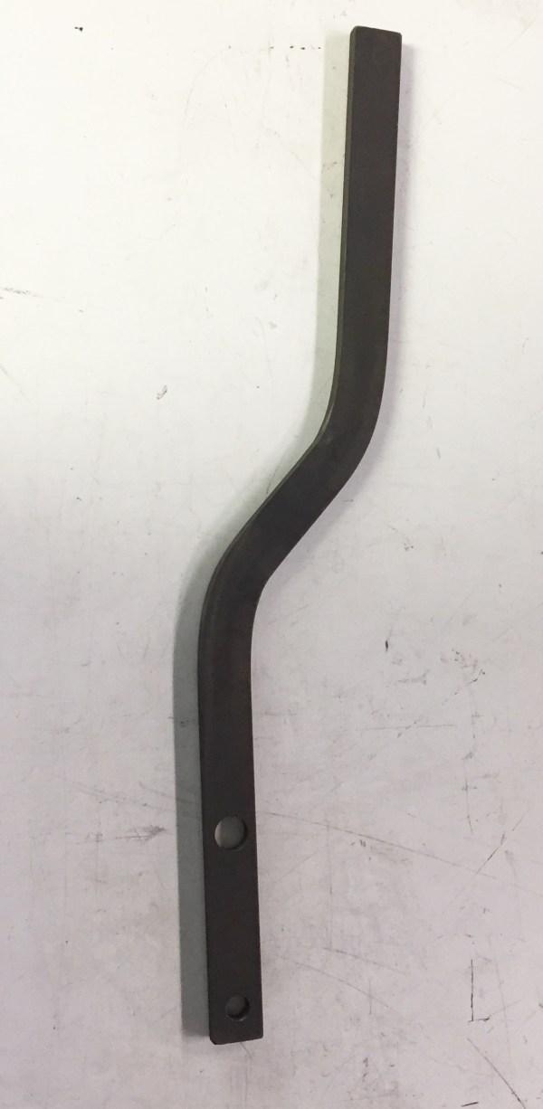 Galbreath Lever Arm B799