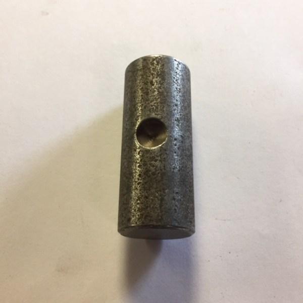 Pioneer Pin D18836