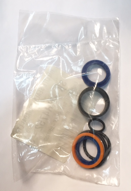 Seal Kit, Pioneer New Style HR4752AB-3