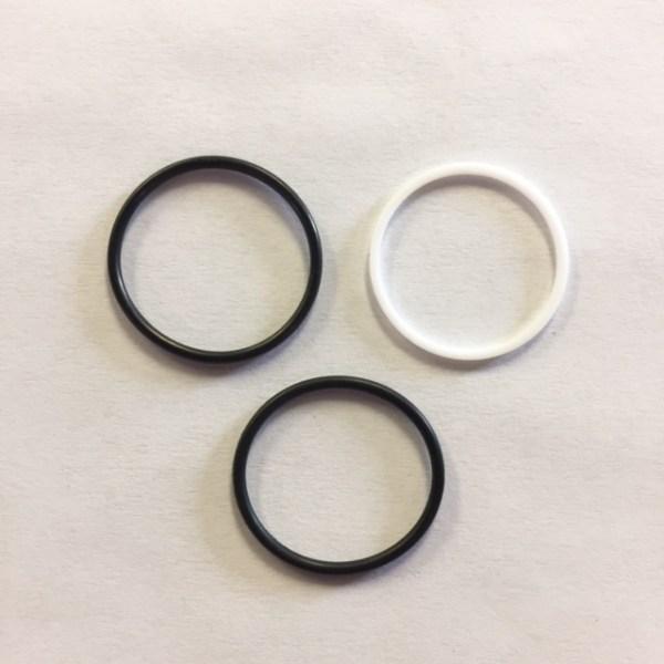 Seal Kit, V20 Main Relief K-28062