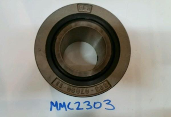 Bearing, Roller Rexnord MMC2303