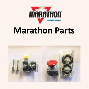 Marathon Repair Parts