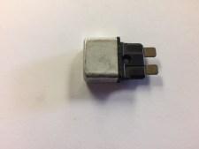 20 AMP Circuit Breaker NL150040