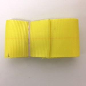 Tie Down Strap NL190006