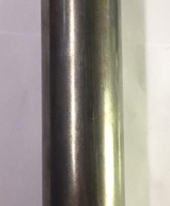 Pin, Arm Cylinder Base End E-Z Pac FL NL2113252