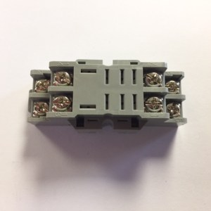 Relay Socket NL560057