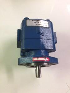 "Pump, 5/8"" Keyed Shaft NL560060"