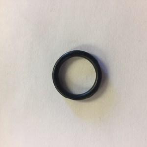 O-Ring Spool NL720073
