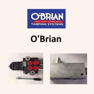 O'Brian