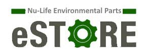 Parts Store Environmental Equipment