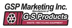 G-S Products - Logo