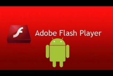 Adobe Flash Player App Android Free Download