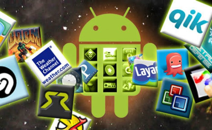 Android Collection Free Download