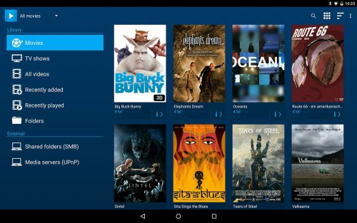 Archos Video Player Free App Android Free Download