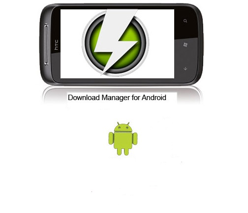 Download Manager App Android Free Download