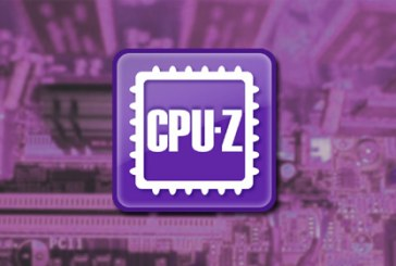 CPU-Z App Android Free Download