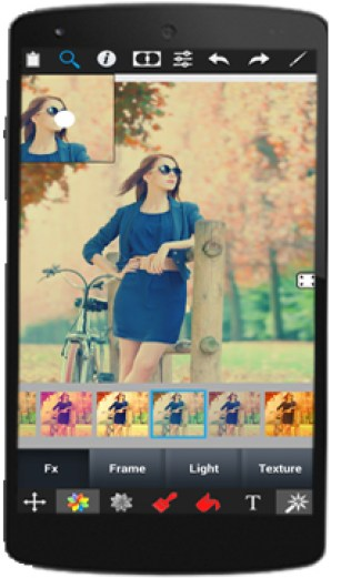 Color Splash Effect Pro App Android Free Download