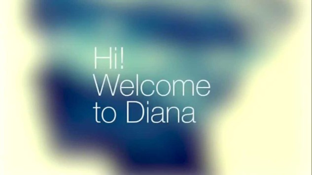 Diana Photo App Ios Free Download
