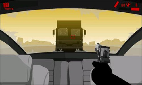 Gangster War Gunplay Game Android Free Download