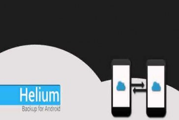 Helium Premium App Android Free Download