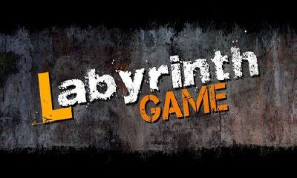 Labyrinth Game Android Free Download