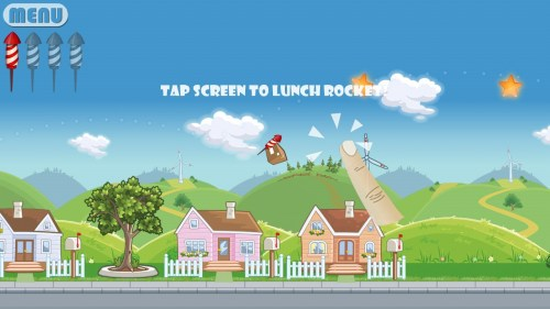Postman Adventures Game Android Free Download