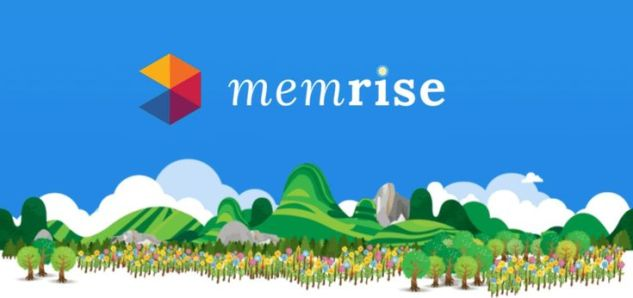 Memrise Learn Languages App Android Free Download