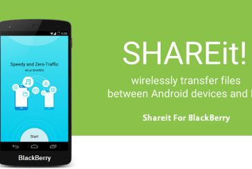 SHAREit App Ios Free Download