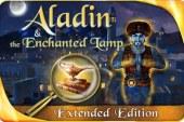 Aladin And The Enchanted Lamp Ios Game Free Download