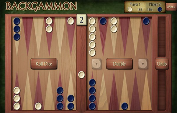 Backgammon Game Android Free Download