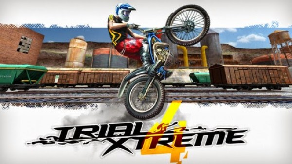 Bike Xtreme Game Android Free Download