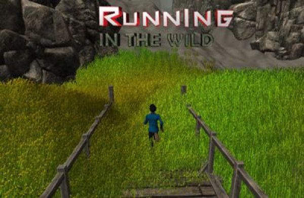 Dash Run Rush Game Ios Free Download