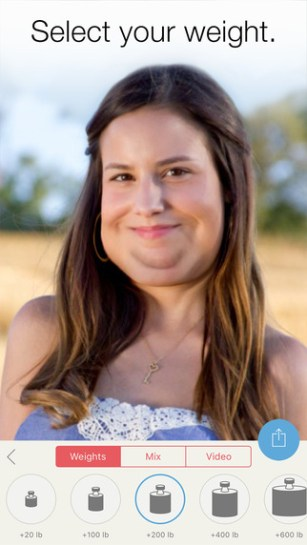 Fatify Get fat Software Ios Free Download