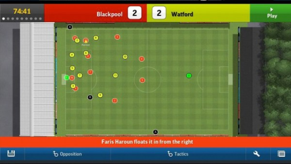 football manager handheld 2013 ios free download