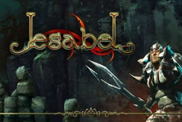 Iesabel Game Android Free Download