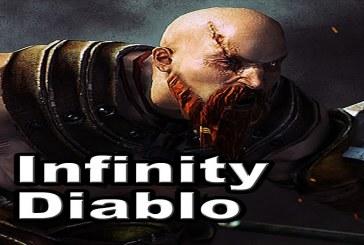 Infinity Diablo Ios Game Free Download