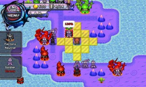 Mecho Wars Game Android Free DownloadMecho Wars Game Android Free Download