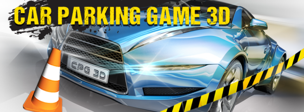 Car Parking 3D Game Android Free Download