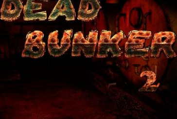Dead Bunker 2 Game Android Free Download