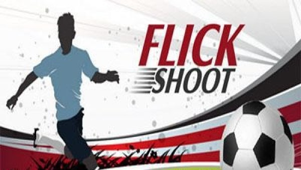 Flick Shoot Game Android Free Download