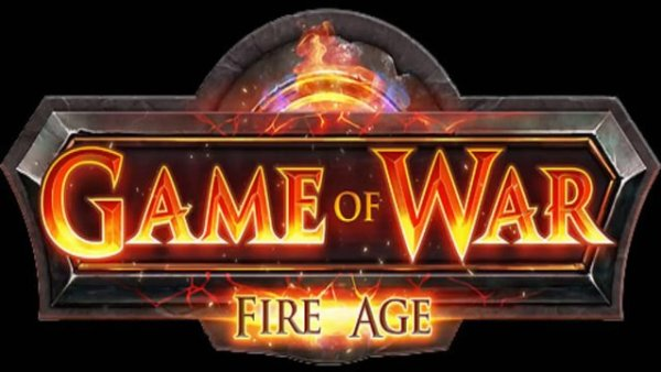 Game of War Fire Age Game IOS Free Download