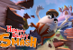 Humpty Dumpty Smash Game Android Free Download