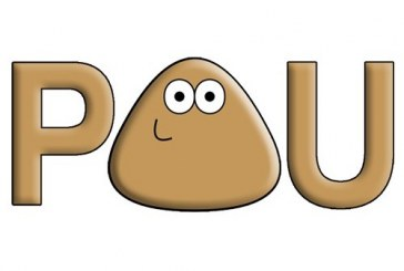 Pou Game Android Free Download