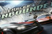 Racer UNDERGROUND Game Android Free Download