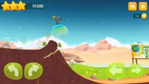 Big Bang Racing Game Android Free Download