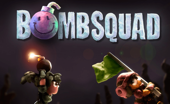 BombSquad Game Android Free Download