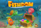 Fishdom Deep Dive Game Android Free Download